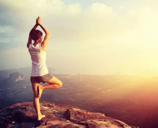 The 5 Best 200-hour Yoga Teacher Trainings in India