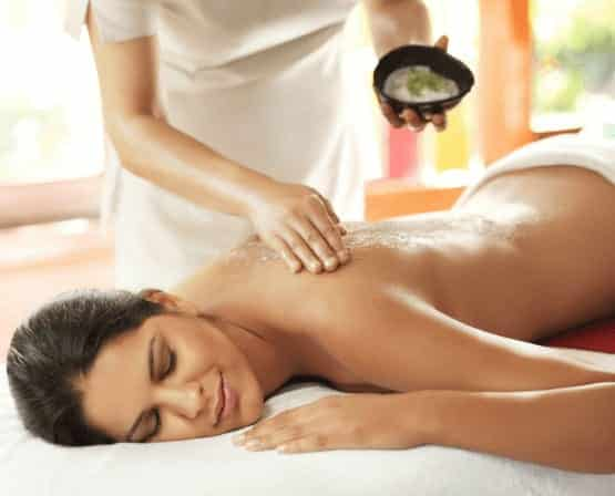 Best Ayurveda Retreats in the World
