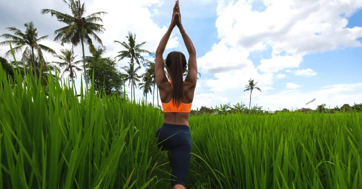 8 of the Best Yoga Teacher Trainings in Bali